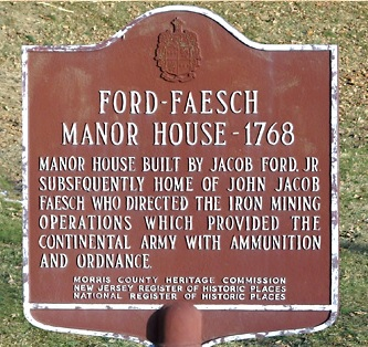 Faesch Manor SIgn.jpg