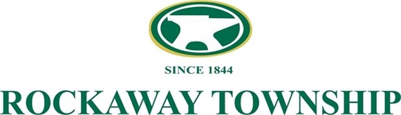 Rockaway Township Banner