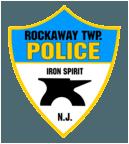 Police Department | Rockaway, NJ