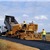 Bulloch-Co-Cold-Mix-Paving-2.jpg