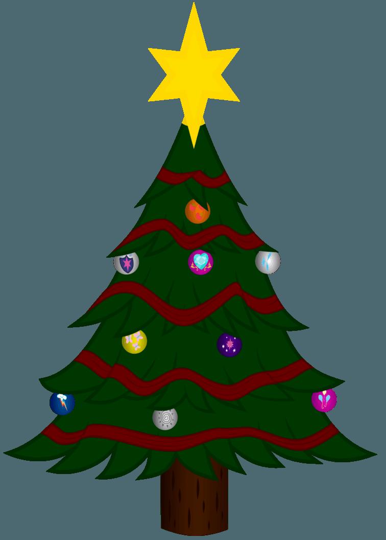 christmas celebration and tree trimming - Christmas Tree Removal