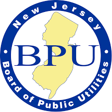 board of public utilities