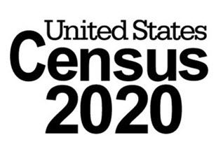 US-Census-2020Logo
