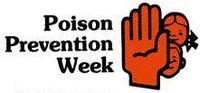200px-Poison_Prevention_Week