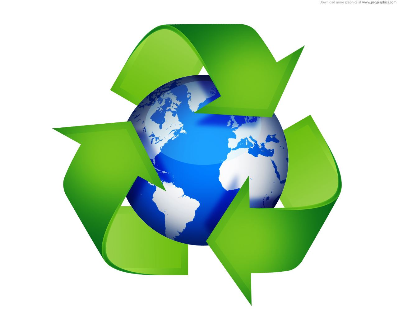 green-recycling-symbol