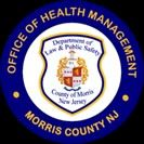 Morris County Office of Health