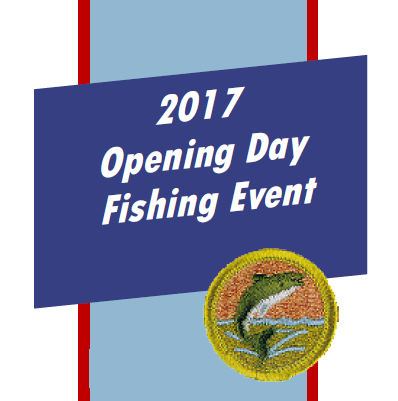 Opening Day Fishing.png